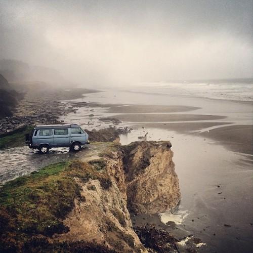 Our 24 Favorite Camper Vans