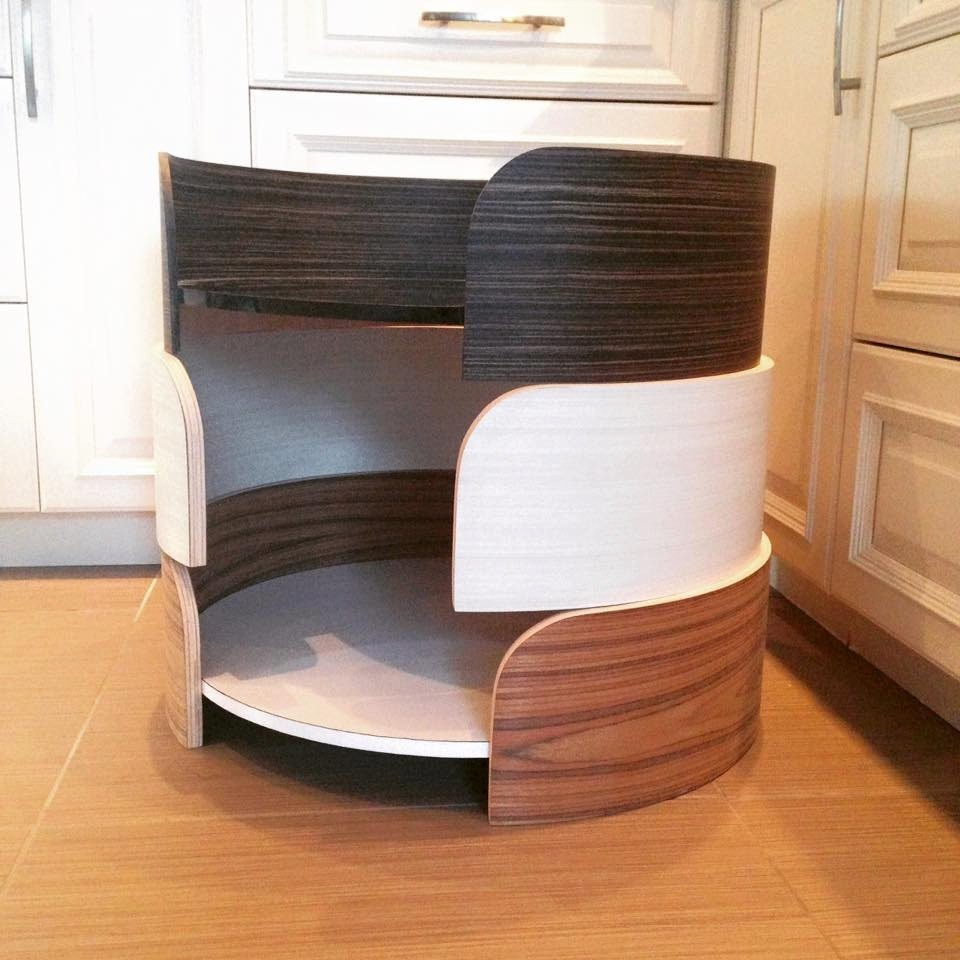 Items similar to Katia 24 inch pet beds on Etsy