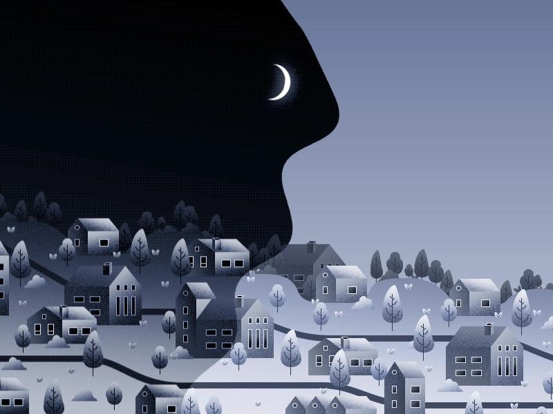 """💙  AZZURRA """"🌟"""" - cover"""