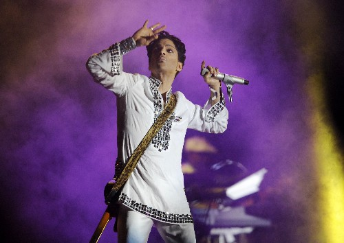 With glut of festivals, hard to match Woodstock magic