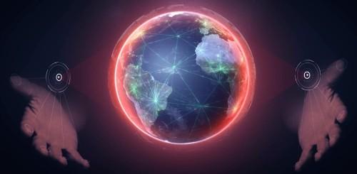 Inmarsat Courts Developers, Opens Its Satellite Broadband Platform To All