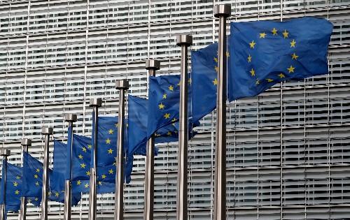Union: La France isolée sur l'élargissement aux Balkans