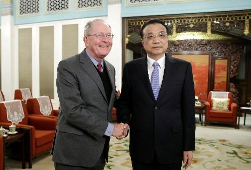Trump, Xi upbeat on U.S.-China trade disputes ahead of meeting