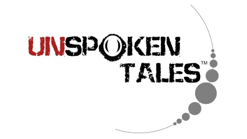 Led By Ex-Google Play Marketing Chief, Unspoken Tales Aims To Bring Hardcore, Story-Driven Games To Tablets
