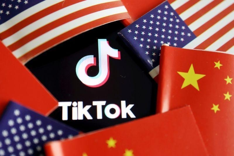 Trump Approves TikTok Deal With Oracle and Walmart