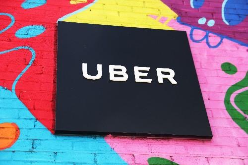 Para Uber, la respuesta al reto de ser rentable podría yacer en sus preciados datos