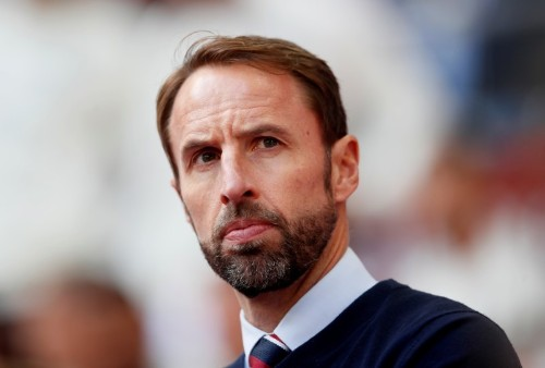 Bulgarian FA slams England boss Southgate over racism concerns