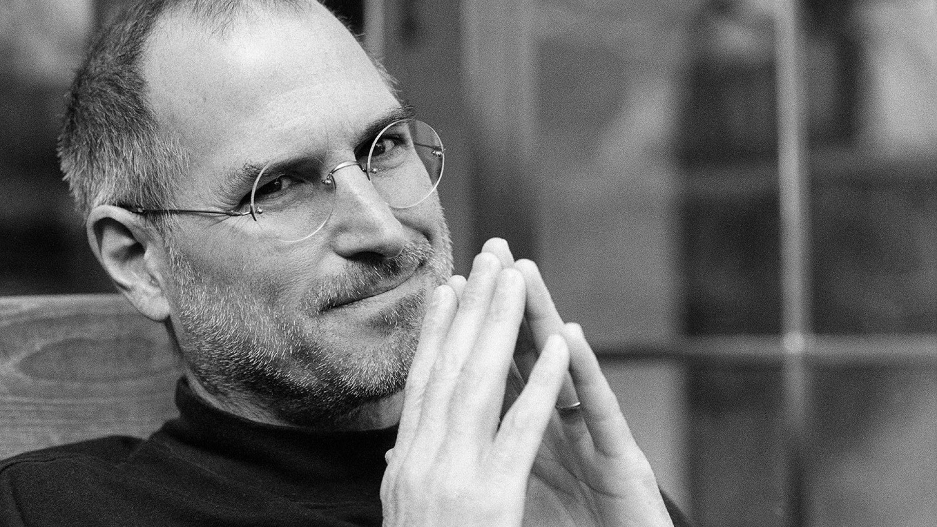 Tim Cook emails employees to reflect on third anniversary of Steve Jobs' death