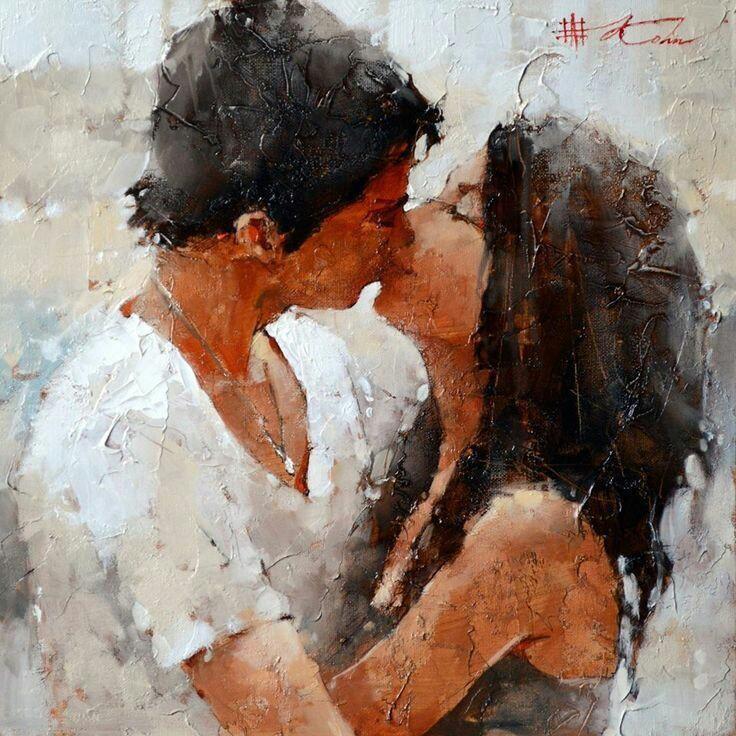 art  Andre Khon - cover