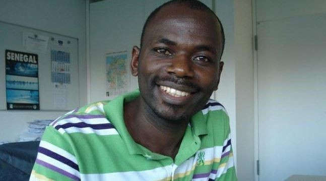 Concerns over arrest of journalist Antediteste Niragira in DRC on accusations of espionage