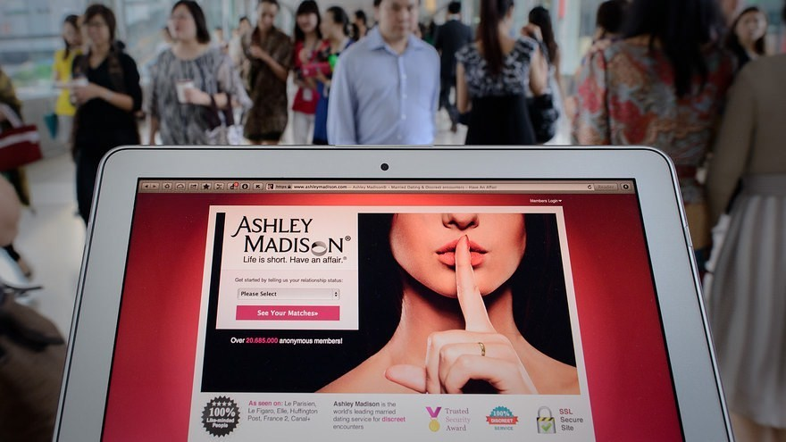 7 things we've learned from the Ashley Madison leak