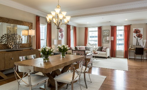 All About Interior Design Tips
