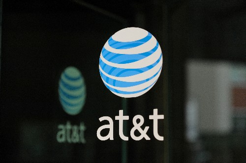 AT&T pulls ads from YouTube as concerns about content resurface