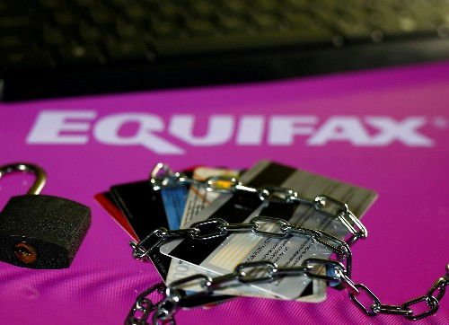 Factbox: Biggest U.S. data breach settlements before Equifax