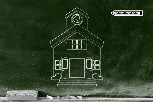 Reimagining the Modern Classroom