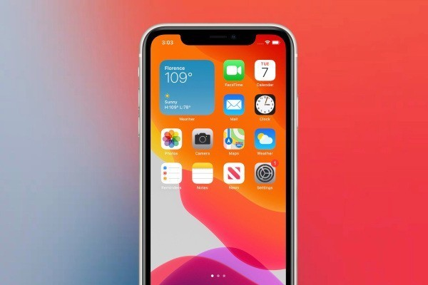 Everything You Should Know About iOS 14