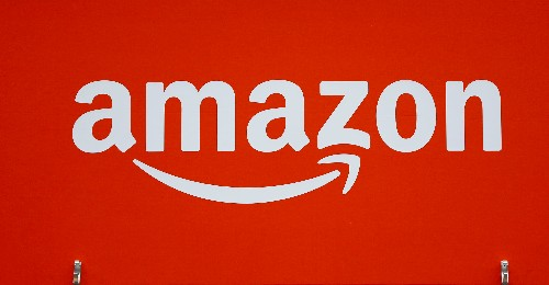 Amazon says French digital tax will hit consumers, small firms