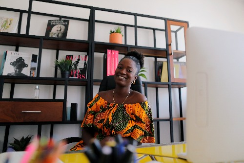 'Basic needs before infrastructure': fashioning a fairer Senegal