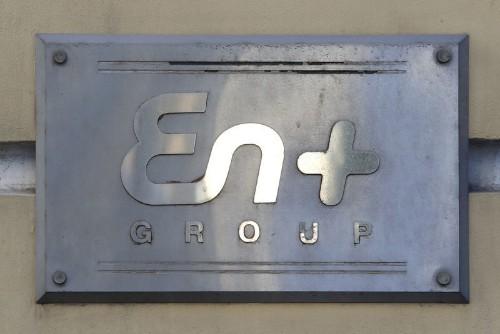 En+ представила Минфину США свой план для снятия санкций