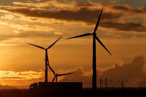 Francia, entre los países que comprometen el objetivo renovable de la UE para 2020