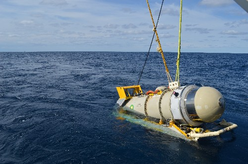 After billion-barrel bonanza, BP goes global with seismic tech
