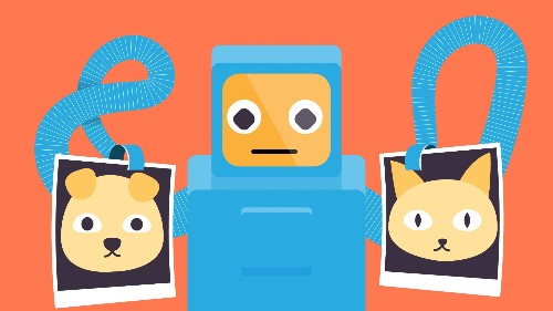 Pienso raises $2.1M to help non-programmers interact with machine learning models