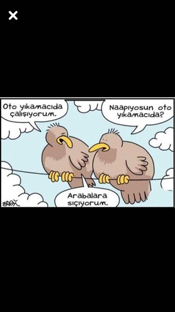 KOMİK - cover