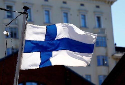 Finnland regt EU-Importverbot für brasilianisches Rindfleisch an