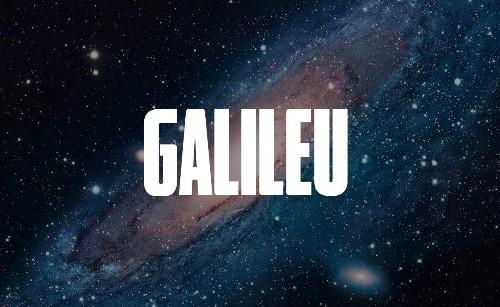 Galileu estreia no Flipboard - Flipboard
