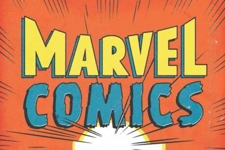 How Marvel created the modern blockbuster