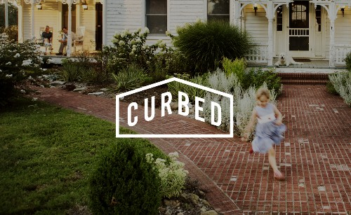 Flipping Houses: Curbed Launches Here Today
