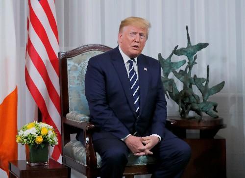 México y EEUU extienden al jueves conversaciones sobre migración y aranceles