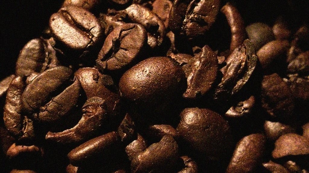 The Future Of Coffee Looks Bitter And Pricey, Courtesy Of Climate Change