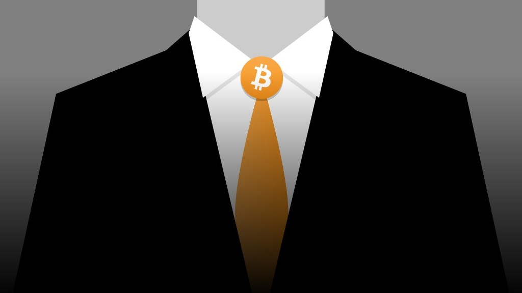 NextBank Aims To Be The First All-Bitcoin Financial Institution – TechCrunch