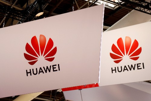 Las tiendas asiáticas rechazan comerciar con Huawei tras el anuncio de la suspensión de Google