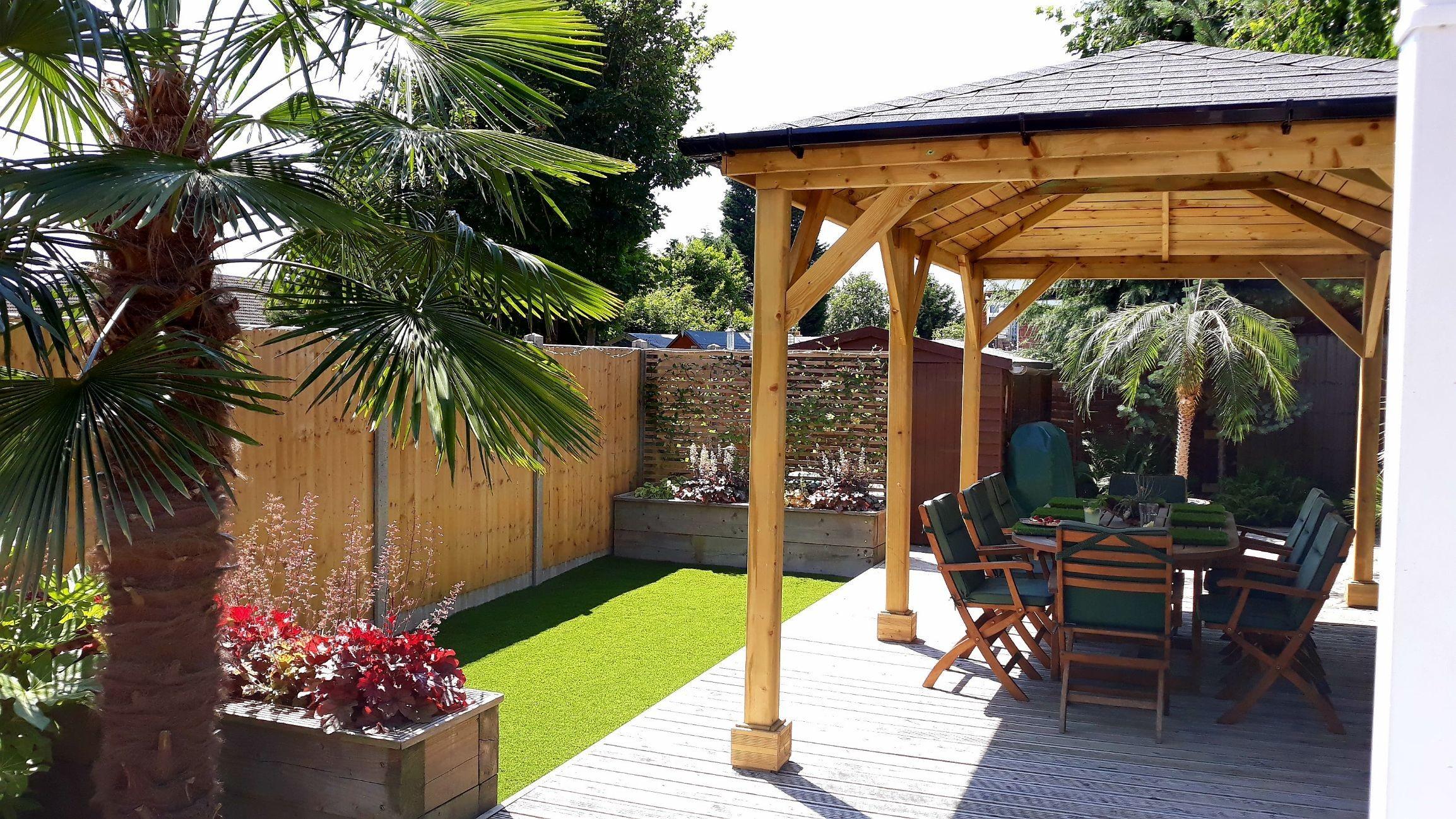 #ARTTRAGrass #artificialgrass installation for your #backyard #garden