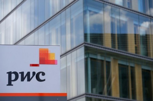 PwC must face $1 billion MF Global malpractice lawsuit: U.S. judge