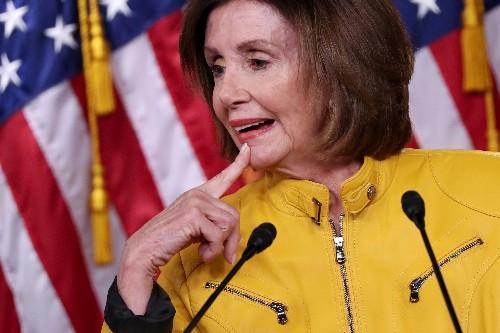 U.S. Congress-White House budget, debt limit talks sputter: congressional leaders
