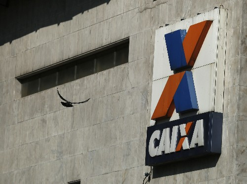 Brazil's Caixa picks Morgan Stanley as co-advisor on insurance deals: source
