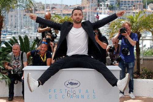 Day 6 at the Cannes Film Festival