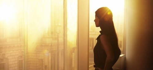 12 Habits That Set Ultra Successful People Apart