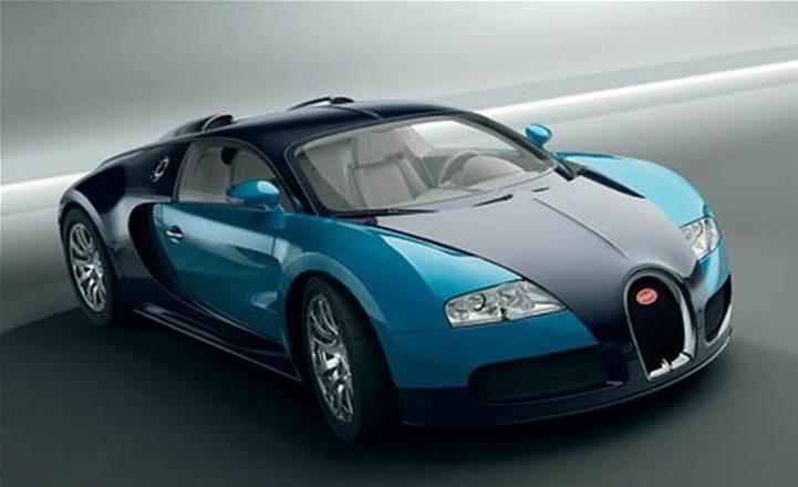 its a bugatti veron its 2000000 dillars ..very fast super car