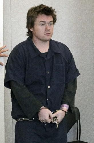 Serial cyberstalker who threatened women gets prison term