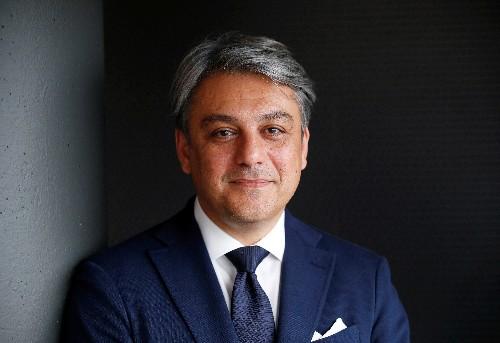 Renault offers CEO job to SEAT's Luca De Meo, says La Vanguardia