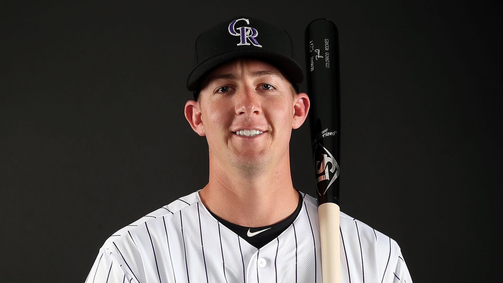 Colorado Rockies prospect Ryan McMahon homers in Yard Goats loss