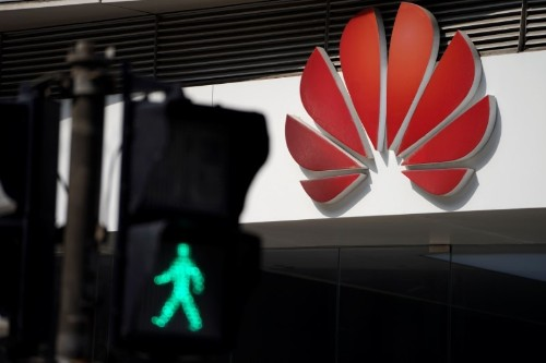 Romania's critical networks do not use Huawei equipment: STS