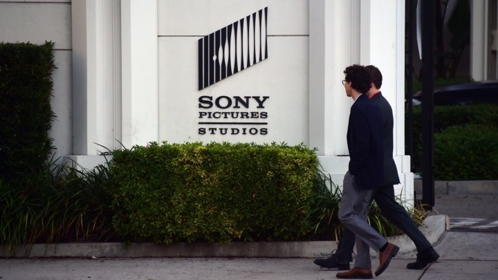 North Korea Denies Involvement in Sony Pictures Hack