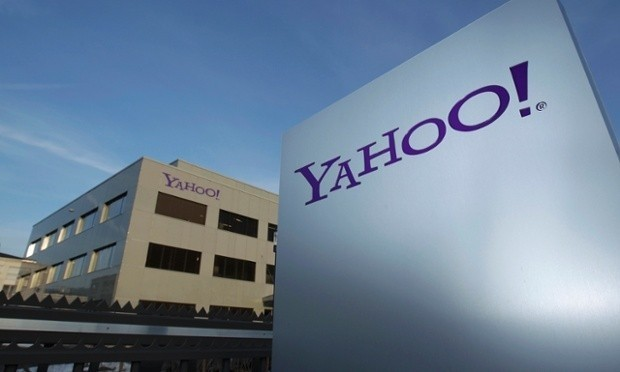 US threatened Yahoo with $250,000 daily fine over NSA data refusal