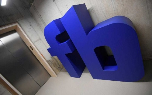 Facebook is 'destroying how society works', former executive says
