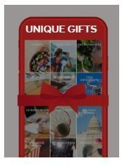 How to Make Gift Guides on Flipboard